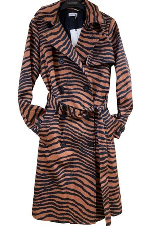 By Malene Birger Trench coat