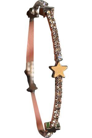 Stroili Oro Bracelet