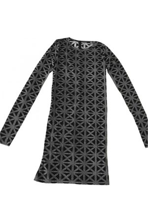 GARETH PUGH Mini dress