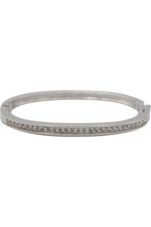 Swarovski Fit bracelet