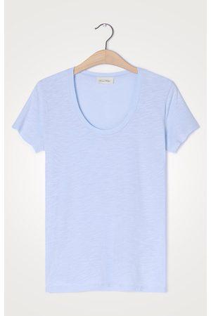 American Vintage Jacksonville Pale T-Shirt