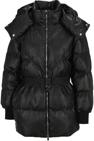 Stella McCartney Kayla Quilted Puffer Jacket