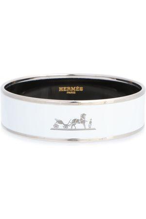 Hermès Metal Bracelet