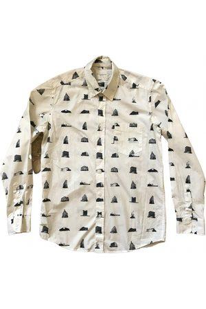 Saturdays NYC Cotton Shirts