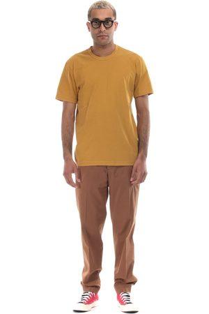 James Perse T-shirt for men MLJ3311 CTP