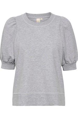 Part Two Jea Grey Sweatshirt