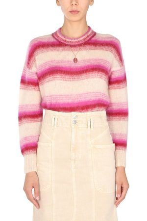 """Isabel Marant """"DRUSSELL"""" SWEATER"""