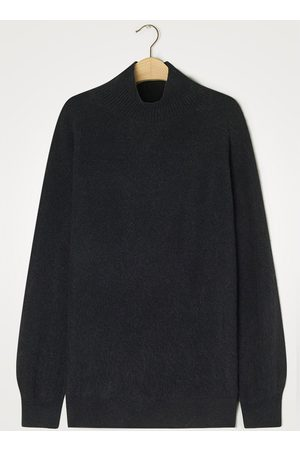 American Vintage Kybird Carbon Knit