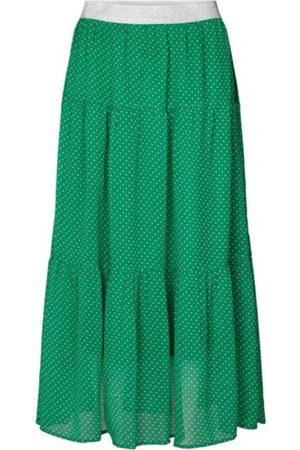 Lollys Laundry Bonny skirt