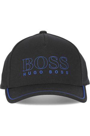 Hugo Boss BOSS Novel Cap /Blue
