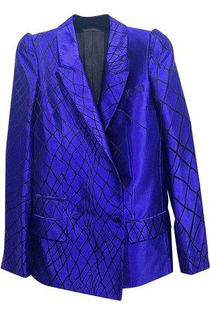 Haider Ackermann Suit jacket