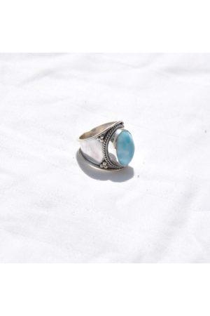 Bon Bon Fistral And Larimer Statement Ring