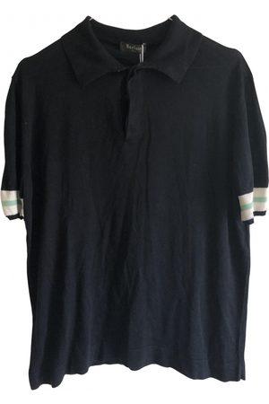Berluti Polo shirt