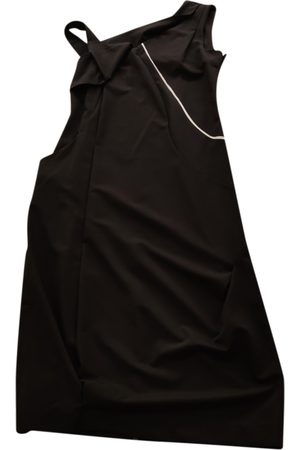 Ixos Mid-length dress