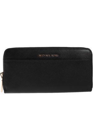 Michael Kors Women Accessories - MICHAEL KORS - Jet Set Continental ZA Pocket