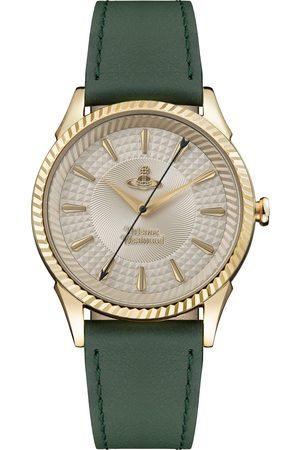 Vivienne Westwood Women Watches - Ladies Seymour Watch