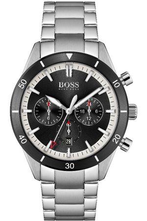 HUGO BOSS Watches - Gents Santiago Watch