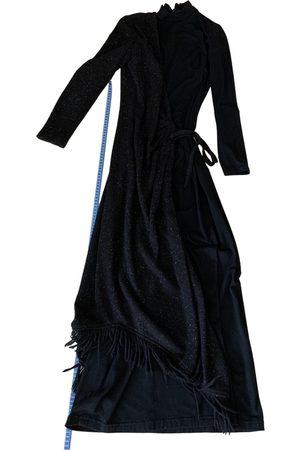 MUGLER Women Dresses - Polyester Dresses