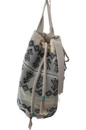 Devotion Twins Handbag