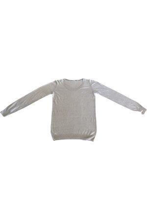 MUJI Linen jumper