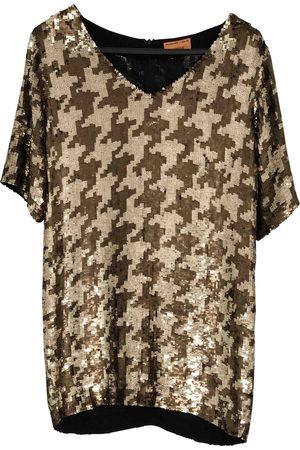 ASHISH Glitter Dresses