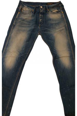 JACK & JONES Straight jeans