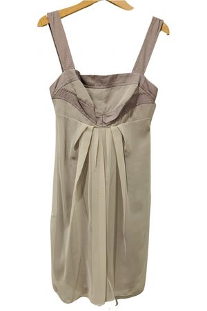 MATICEVSKI Mini dress