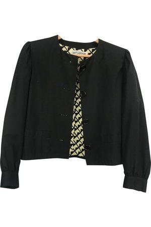 GUY LAROCHE Biker jacket