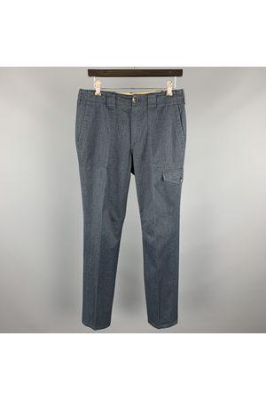 RAG&BONE Trousers