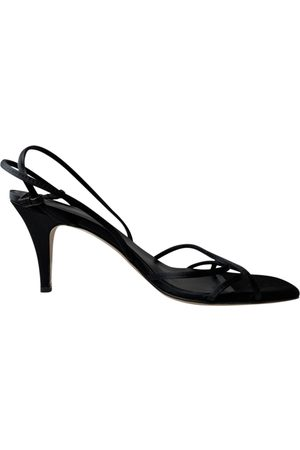 RUSSELL & BROMLEY Cloth sandal