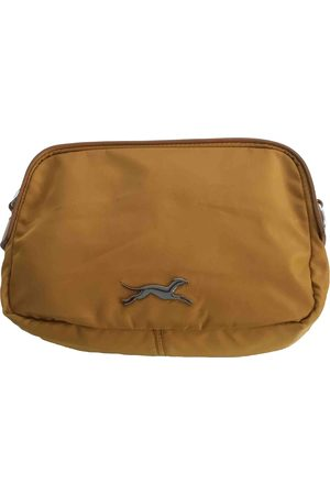 Bimba y Lola Synthetic Clutch Bags