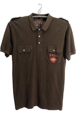 AAPE BY A BATHING APE Polo shirt