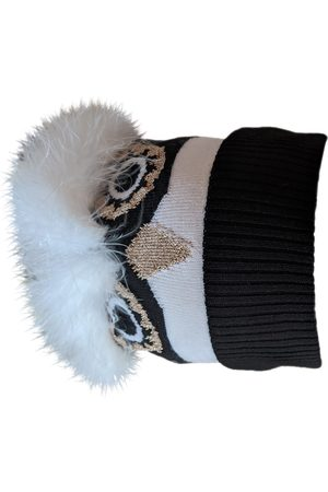 Kate Spade Wool beanie