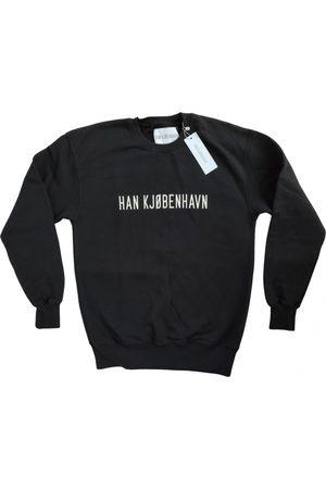 HAN Kjøbenhavn Sweatshirt