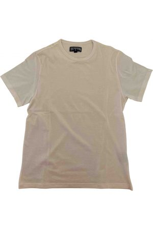 Vilebrequin T-shirt