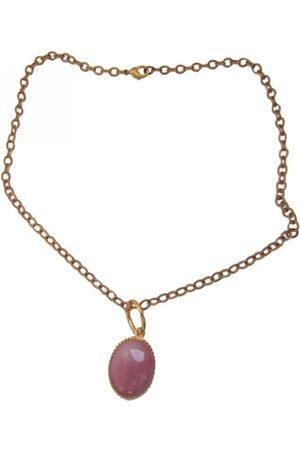 MARGUERITE DE VALOIS Necklace