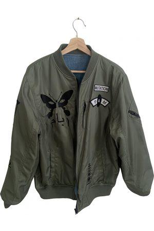 PAM PERKS AND MINI Jacket