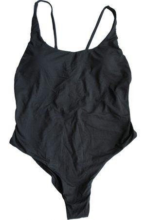 Billabong One-piece swimsuit