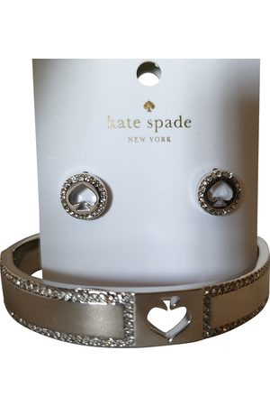 Kate Spade Gold plated Jewellery Sets