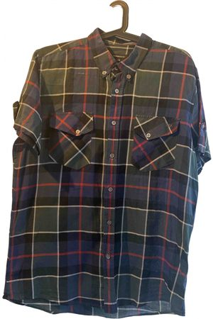 Surface to Air Shirt