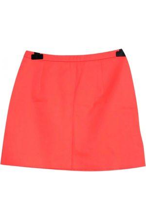Regina Rubens Mini skirt