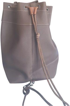 Gianfranco Ferré Women Rucksacks - Backpack