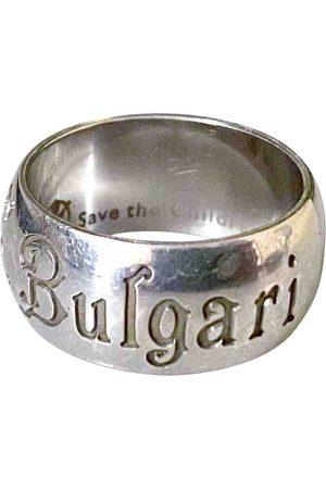 Bvlgari Save The Children ring