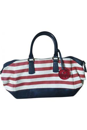Furla Women Purses - Cloth handbag