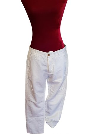 GAS Trousers