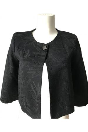 LA FEE MARABOUTEE Short vest