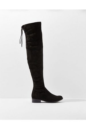American Eagle Outfitters Over-The-Knee Boot Women's 5