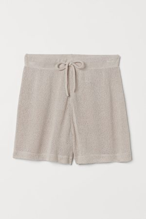 H & M Knit Shorts