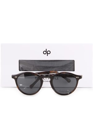 district people Men Sunglasses - Sunglasses Men