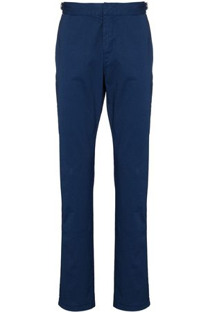 Orlebar Brown Campbell chino trousers